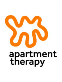 apartmenttherapy-thumb